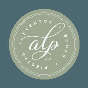 icono-alp-medium.png