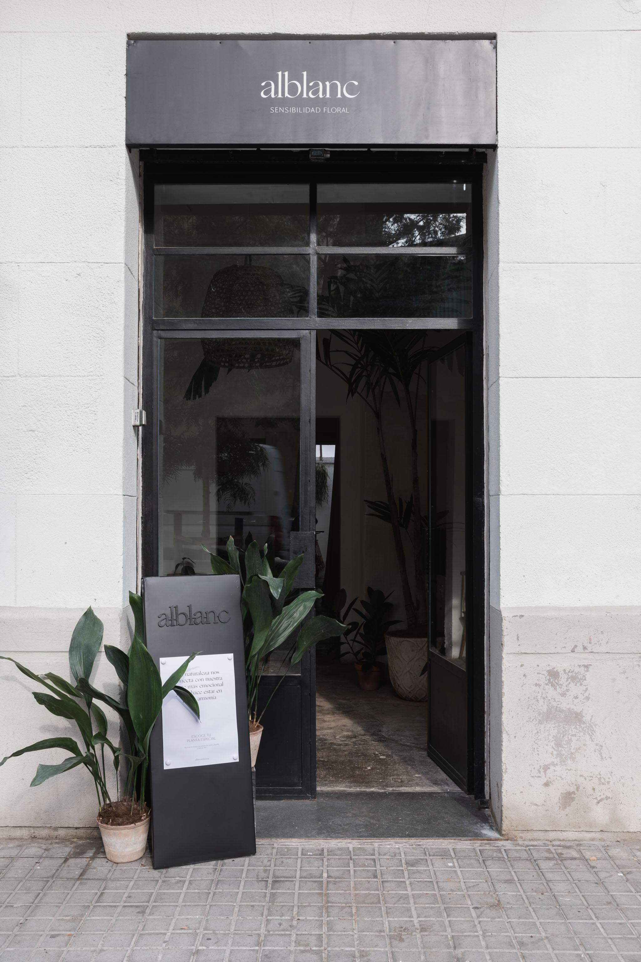 alblanc atelier floral poblenou 4.jpg