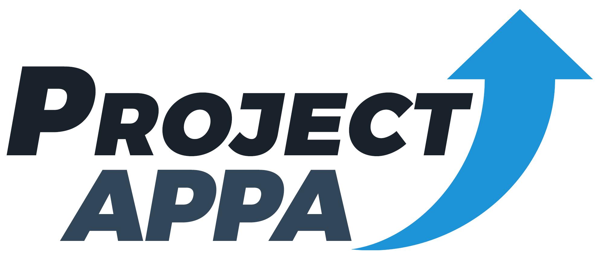 Project APPA
