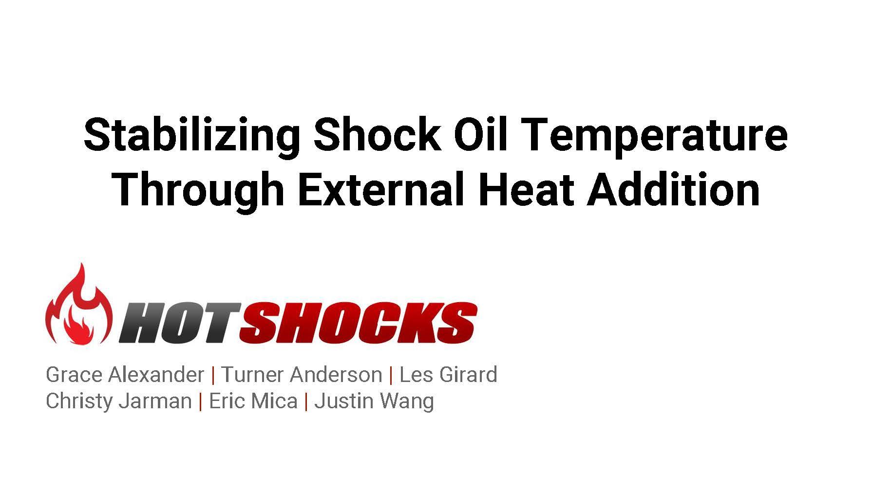 The Hot Shocks -Final Presentation_Page_01.jpg