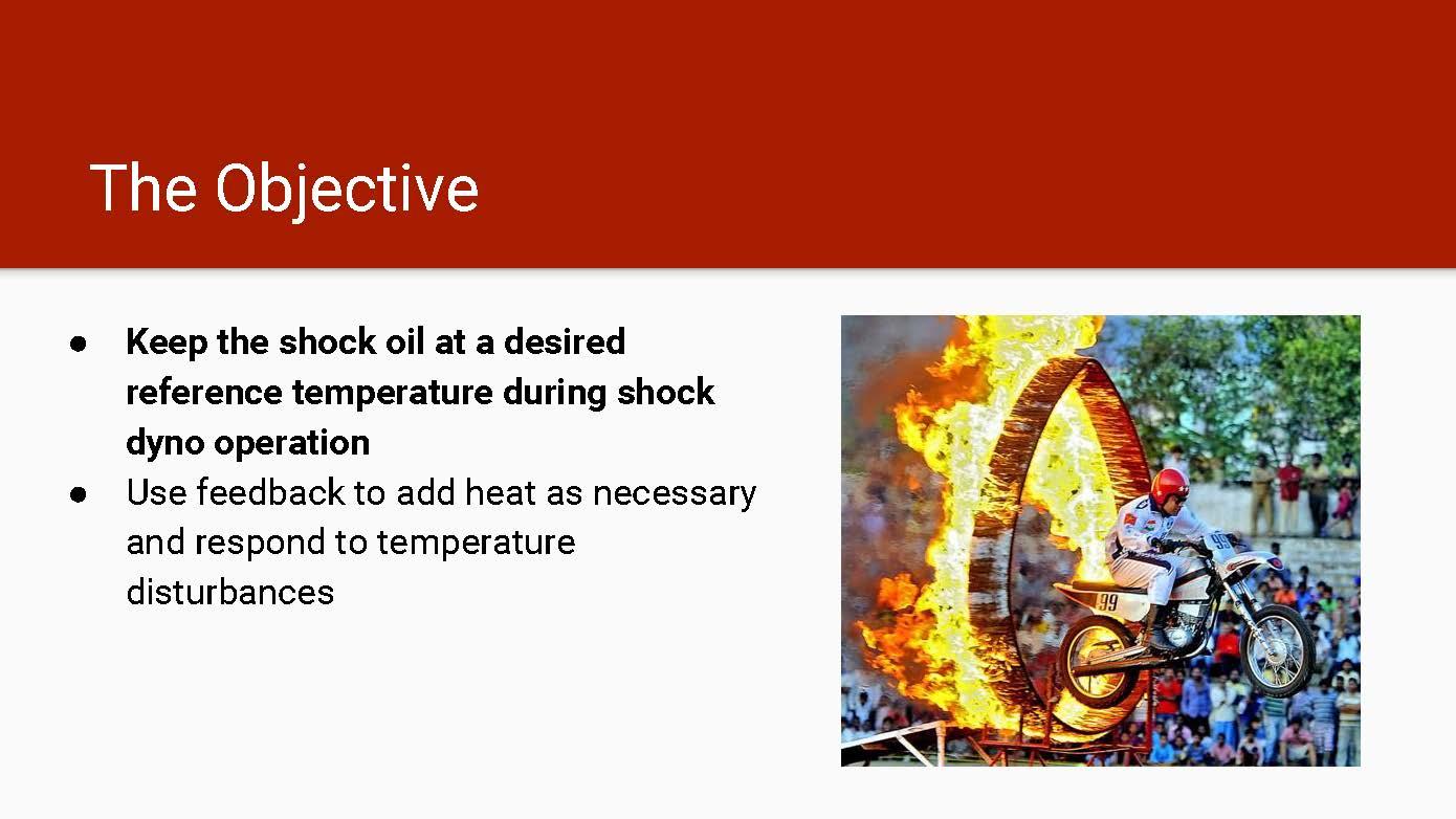 The Hot Shocks -Final Presentation_Page_03.jpg