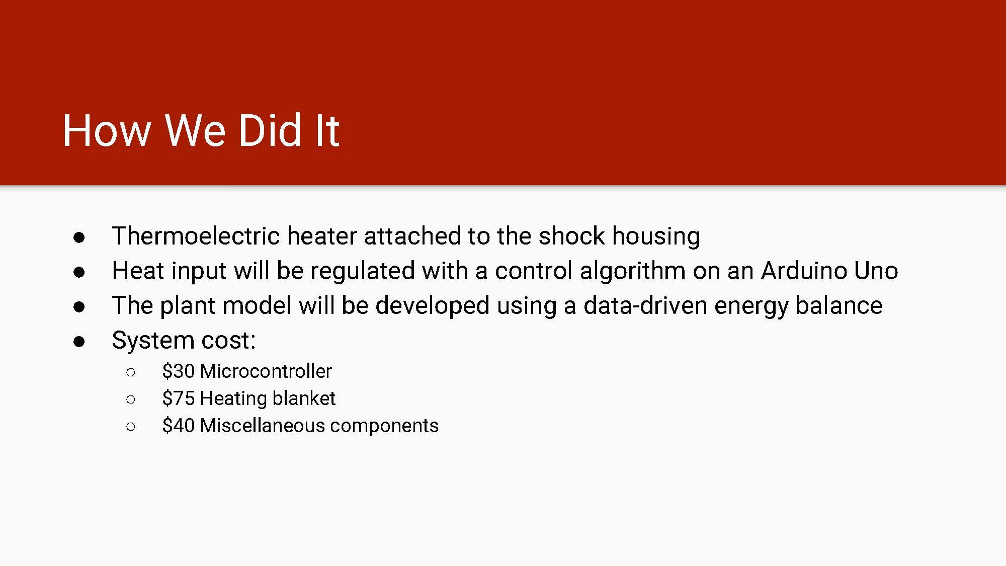 The Hot Shocks -Final Presentation_Page_04.jpg