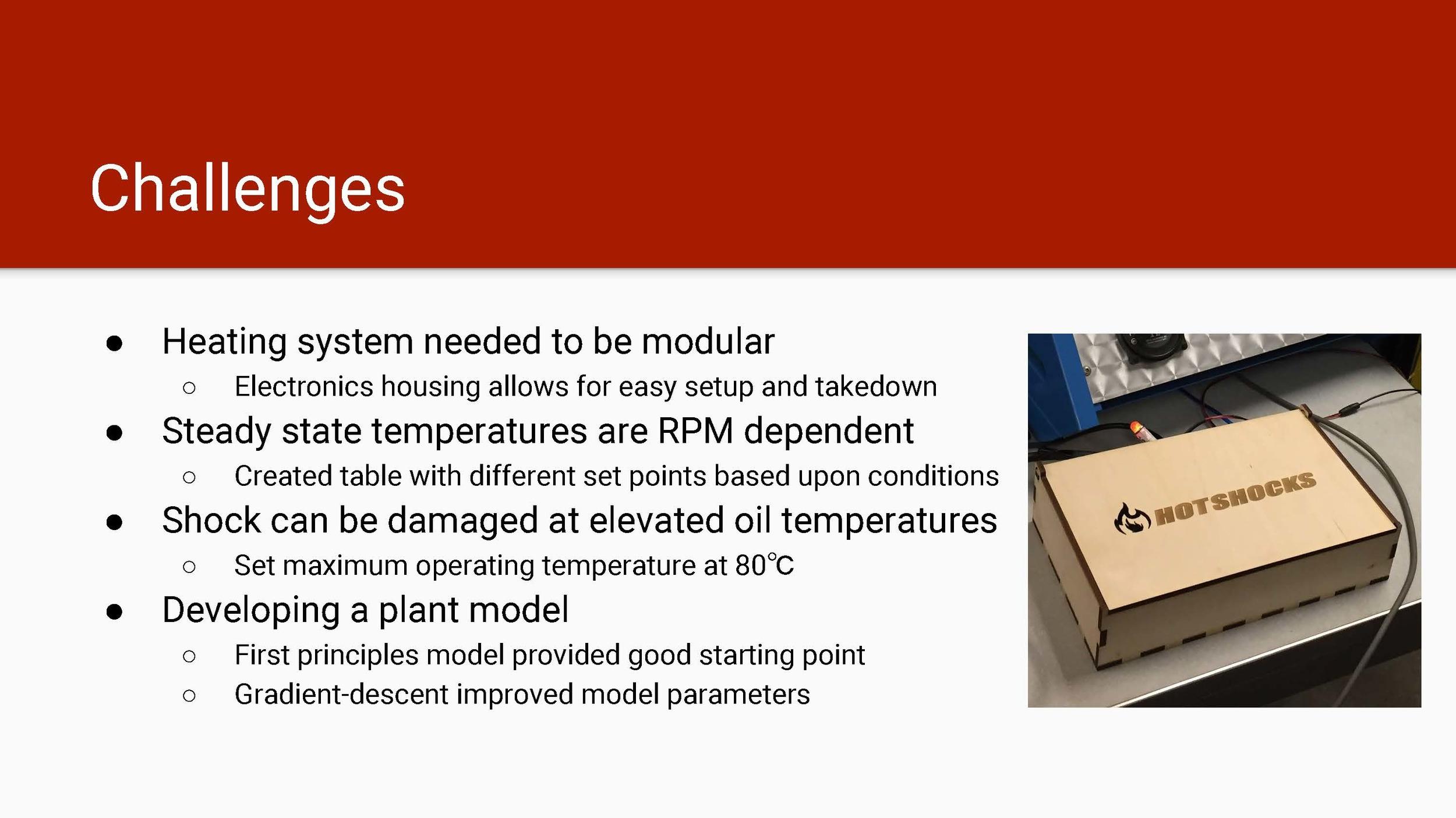 The Hot Shocks -Final Presentation_Page_05.jpg