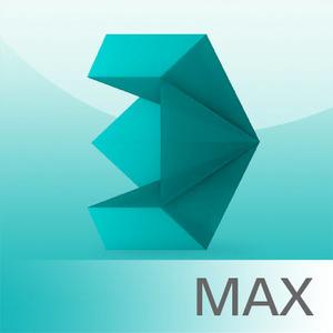 3ds Max - Advanced