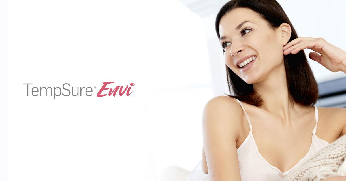 TempSure Envi promotional image