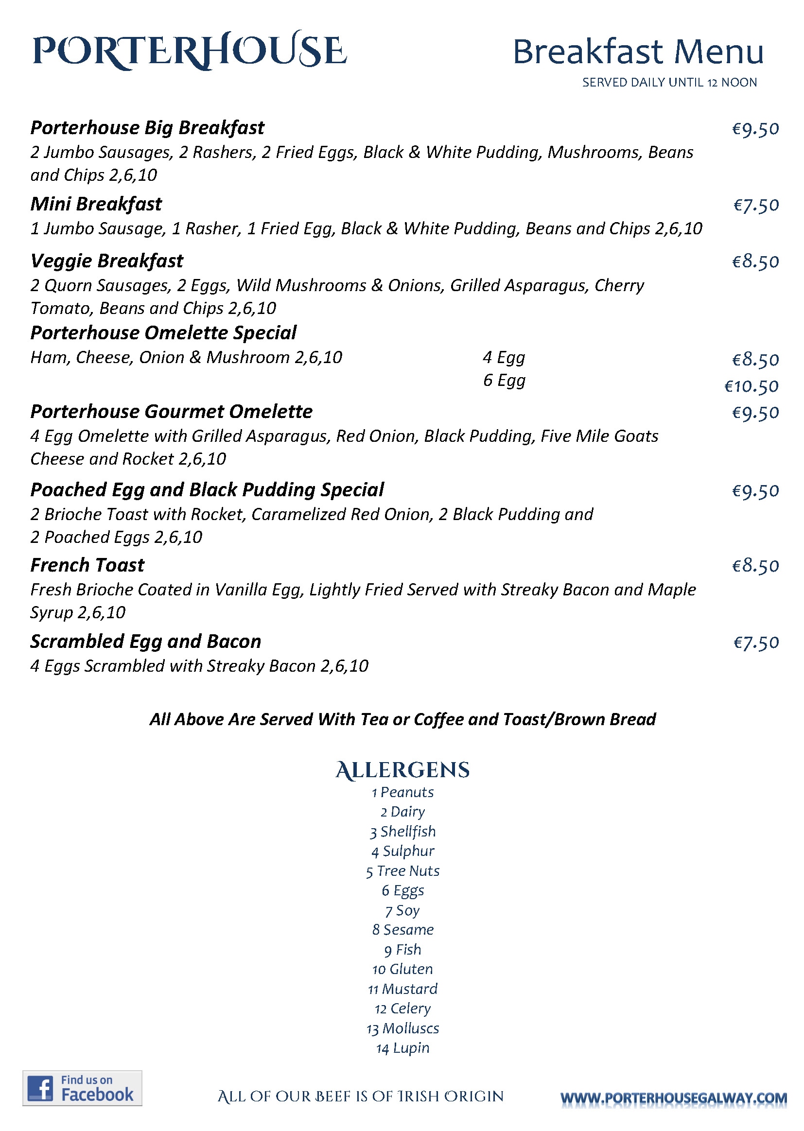 Porterhouse Galway - Breakfast Menu - Final 19.07.2018.jpg