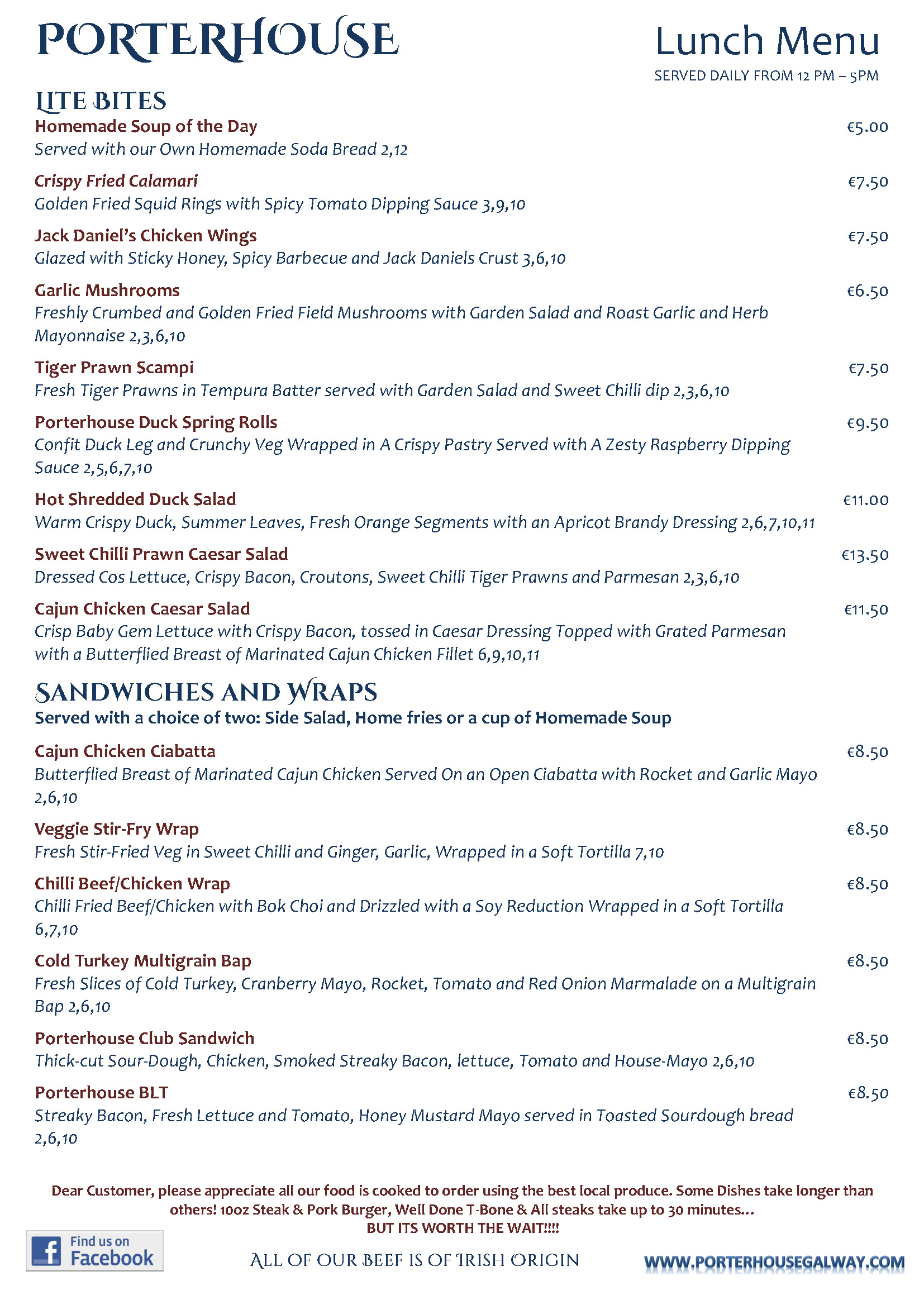 Porterhouse Galway - Lunch Menu - Final 19.07.2018_Page_1.jpg