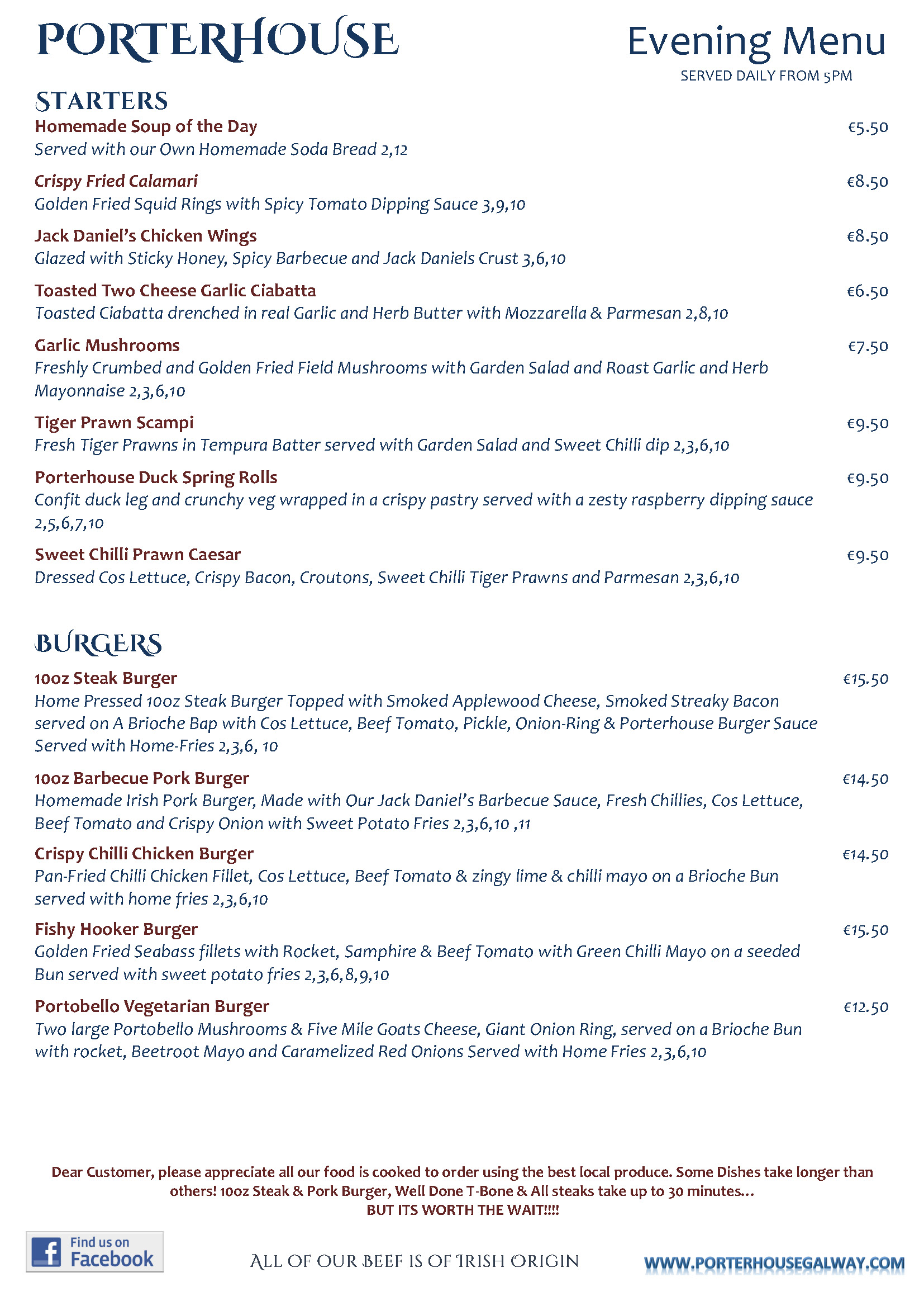 Porterhouse Galway - Evening Menu - Final 19.07.2018_Page_2.jpg