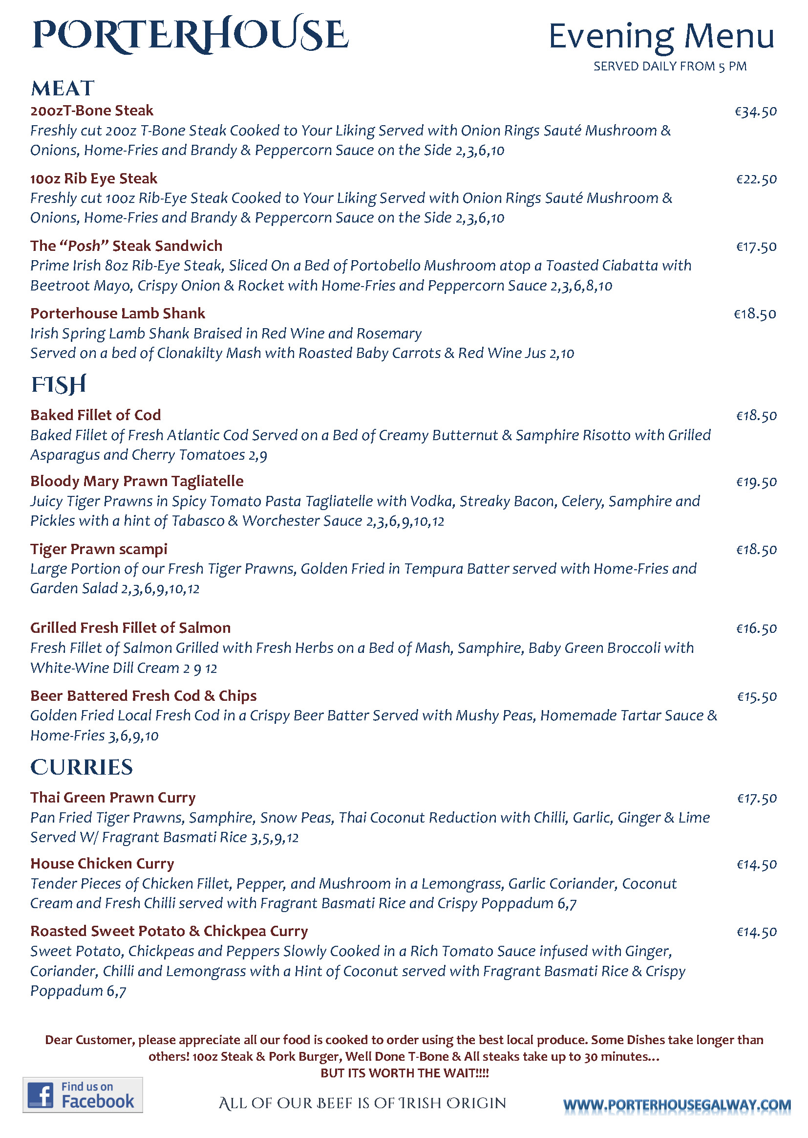 Porterhouse Galway - Evening Menu - Final 19.07.2018_Page_3.jpg