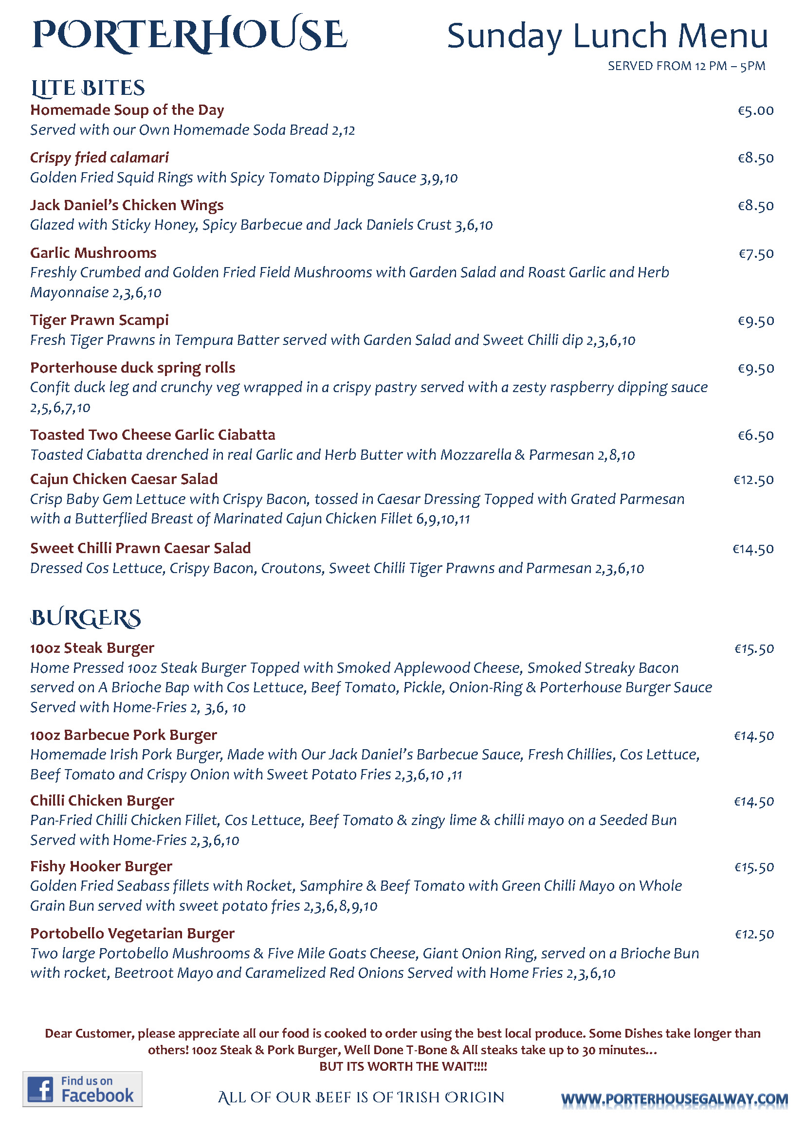 Porterhouse Galway - SundayLunch Menu - Final 19.07.2018_Page_2.jpg