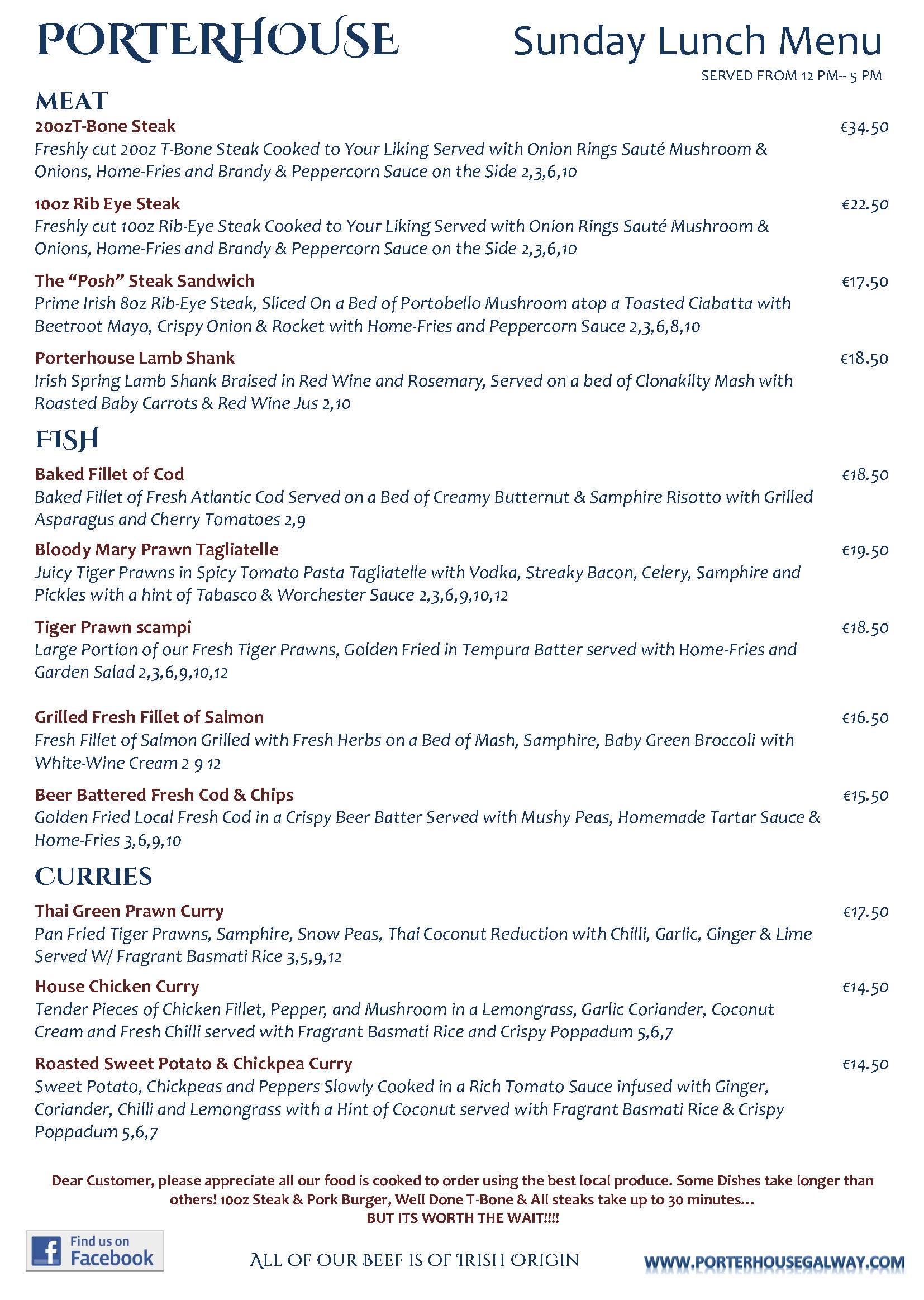 Porterhouse Galway - SundayLunch Menu - Final 19.07.2018_Page_3.jpg
