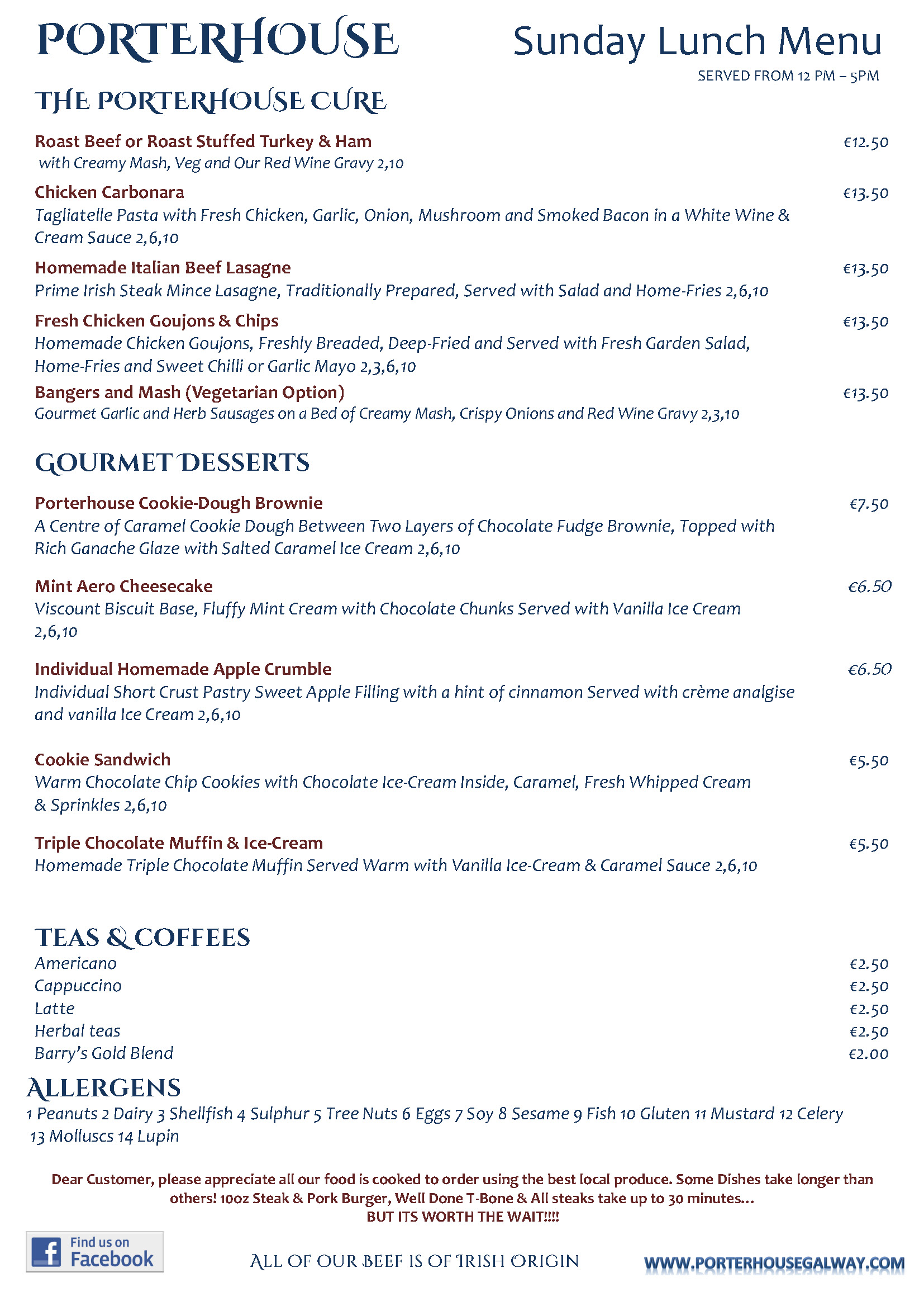 Porterhouse Galway - SundayLunch Menu - Final 19.07.2018_Page_4.jpg