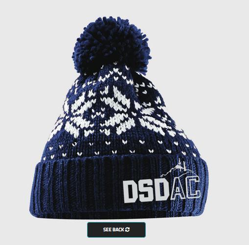 DSD Snow Beanie.jpg