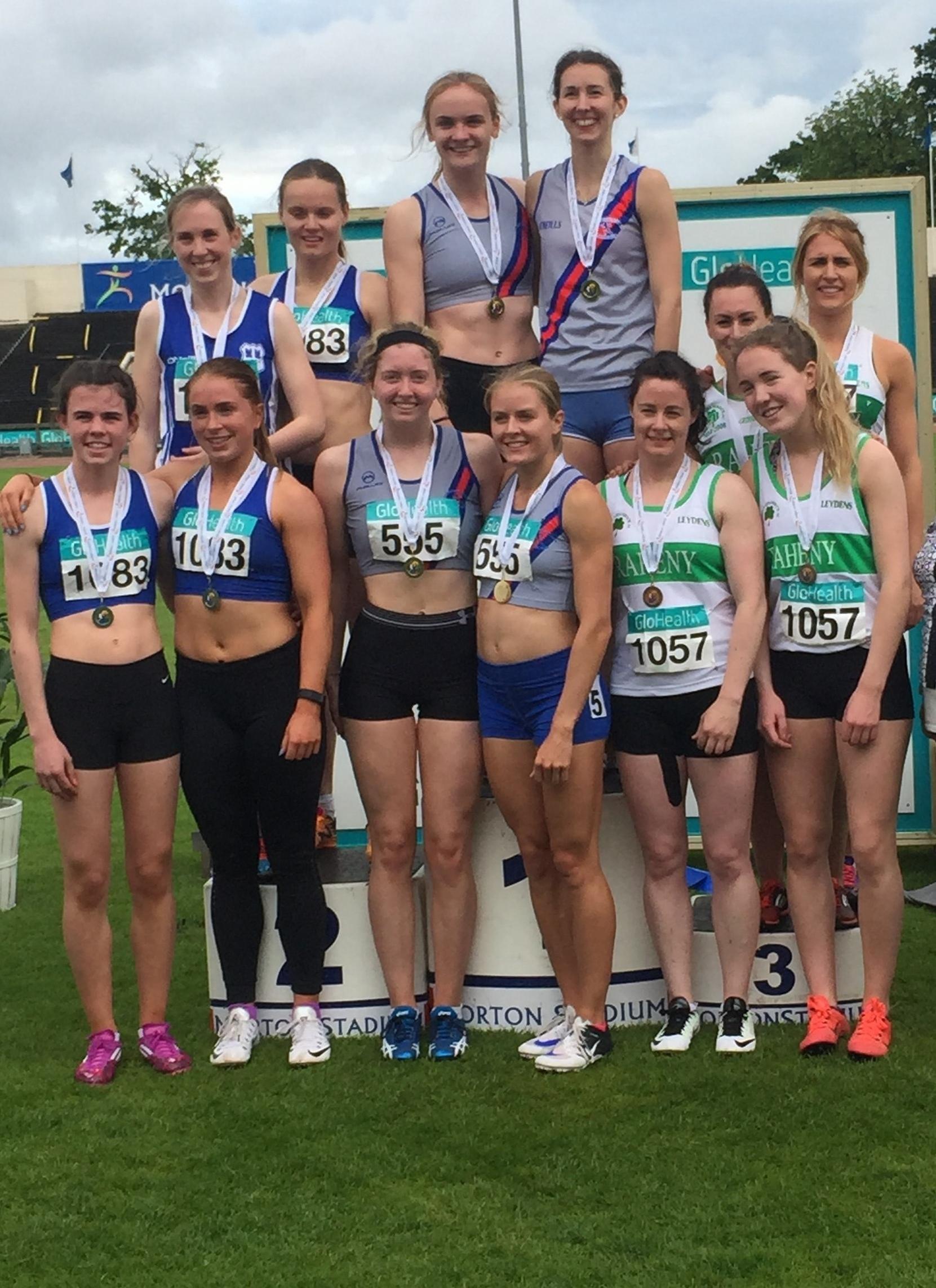 winning relay team Nats.jpg