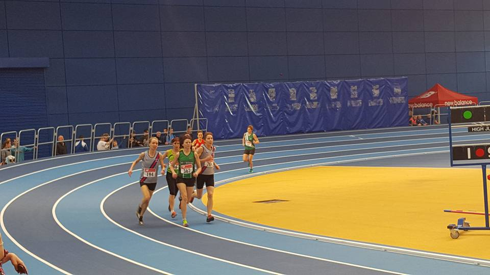 leinster indoors 2017 6.jpg