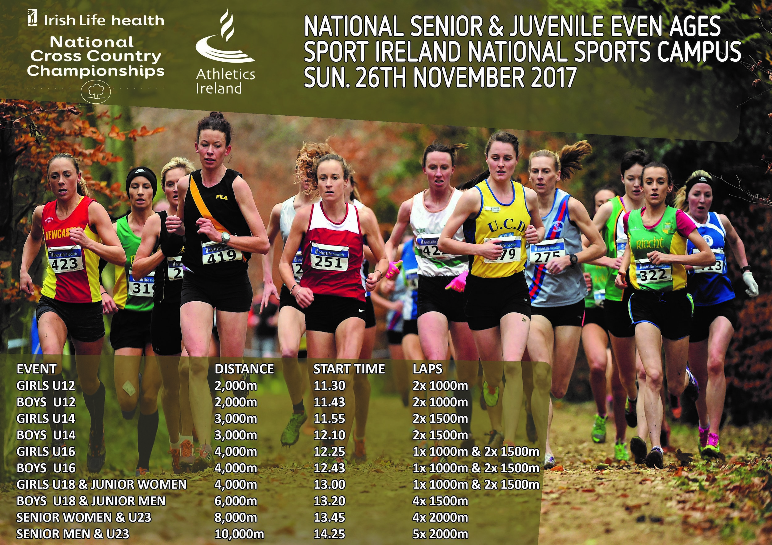 Even Age All Ireland XC 2017.jpg