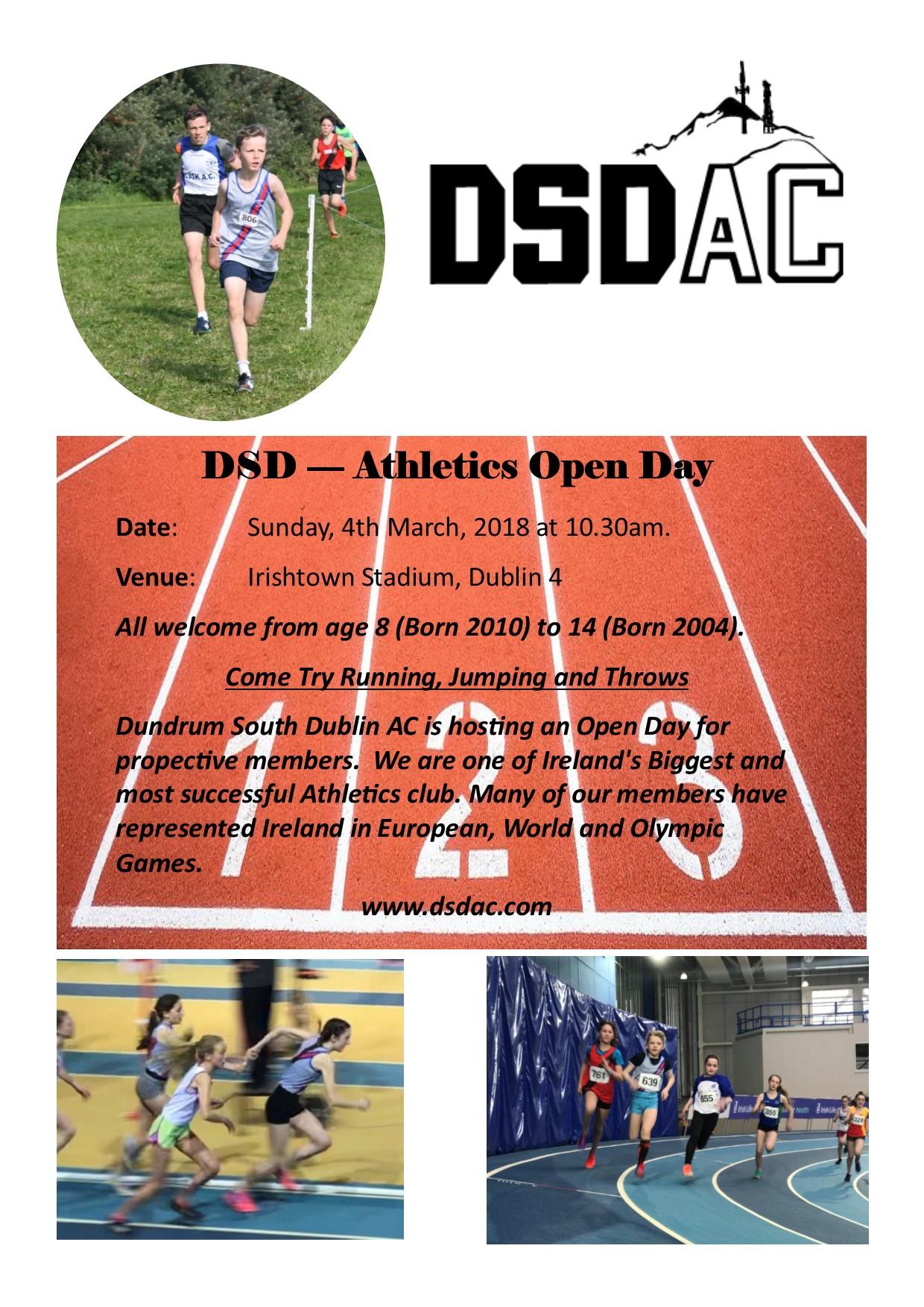 DSD - Open Day Flyer 2018 2.jpg