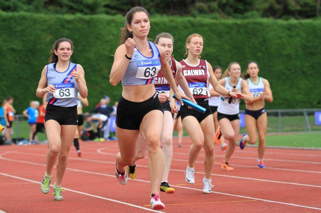 Niamh Gowing Relay.jpg