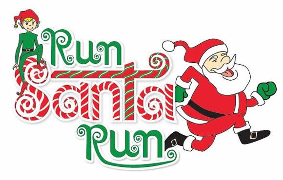 Run Santa Run.jpg