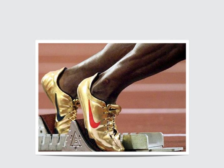 gold spikes .jpg