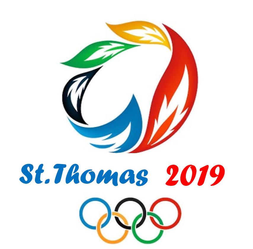 Mini Olympics 2019 (002).png