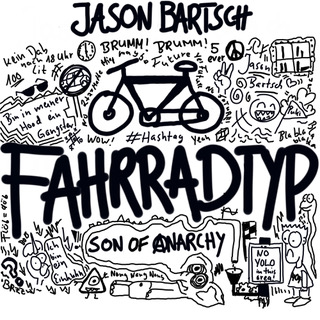 fahrradtyp_jason7_final.jpeg