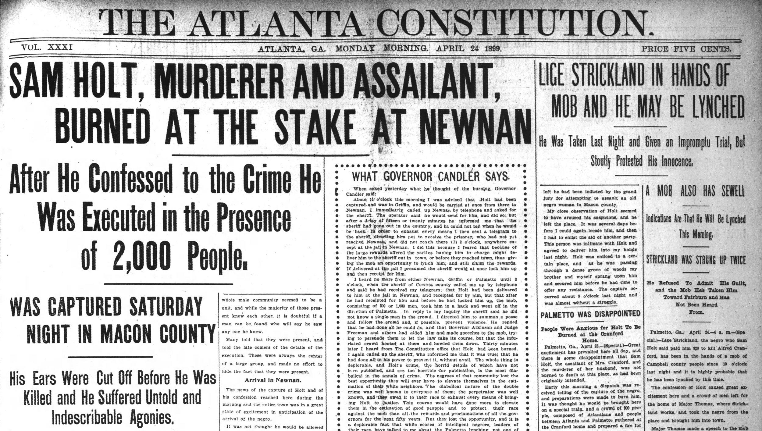 The_Atlanta_Constitution_Mon__Apr_24__1899_-2.jpg