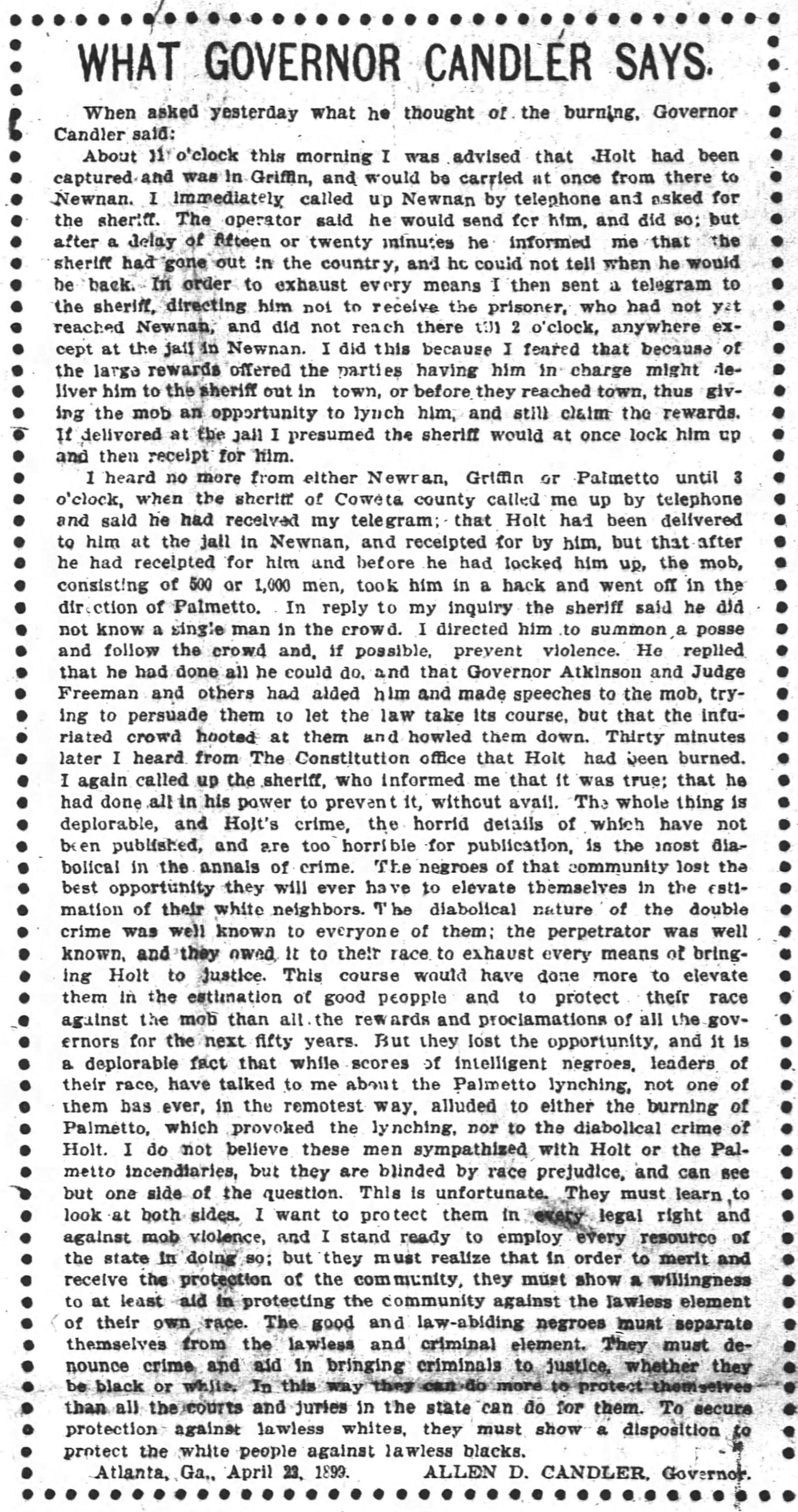 The_Atlanta_Constitution_Mon__Apr_24__1899_.jpg