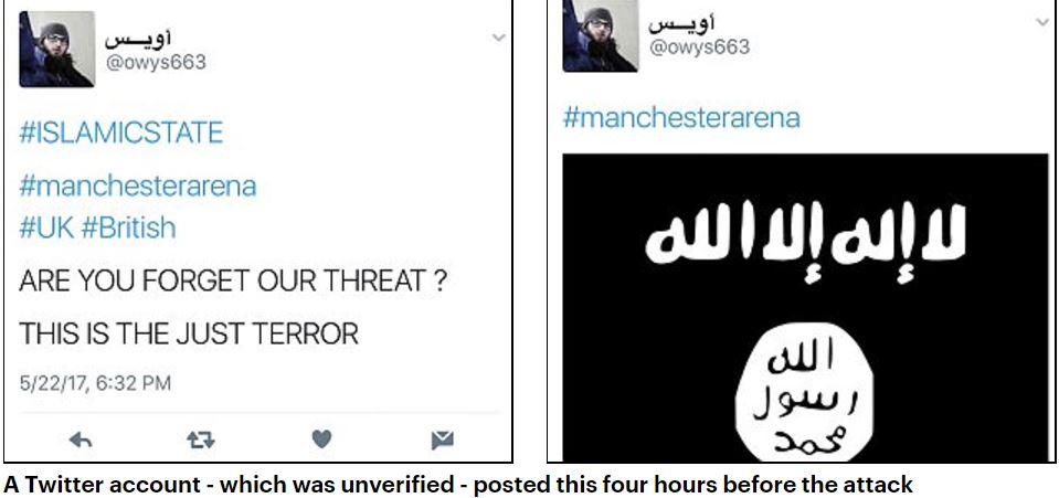 Daily News dot Co - ISIS.JPG