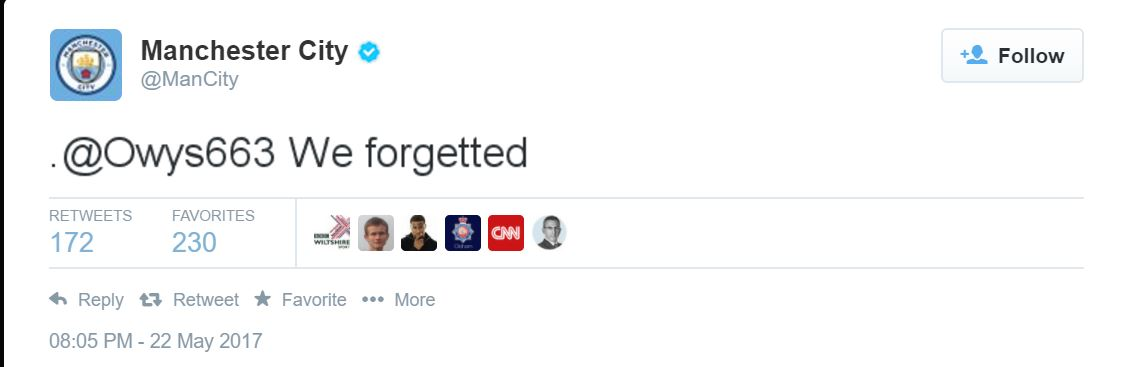 we forgetted.JPG