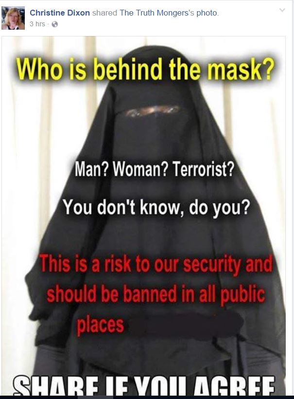 who is behind the mask.JPG