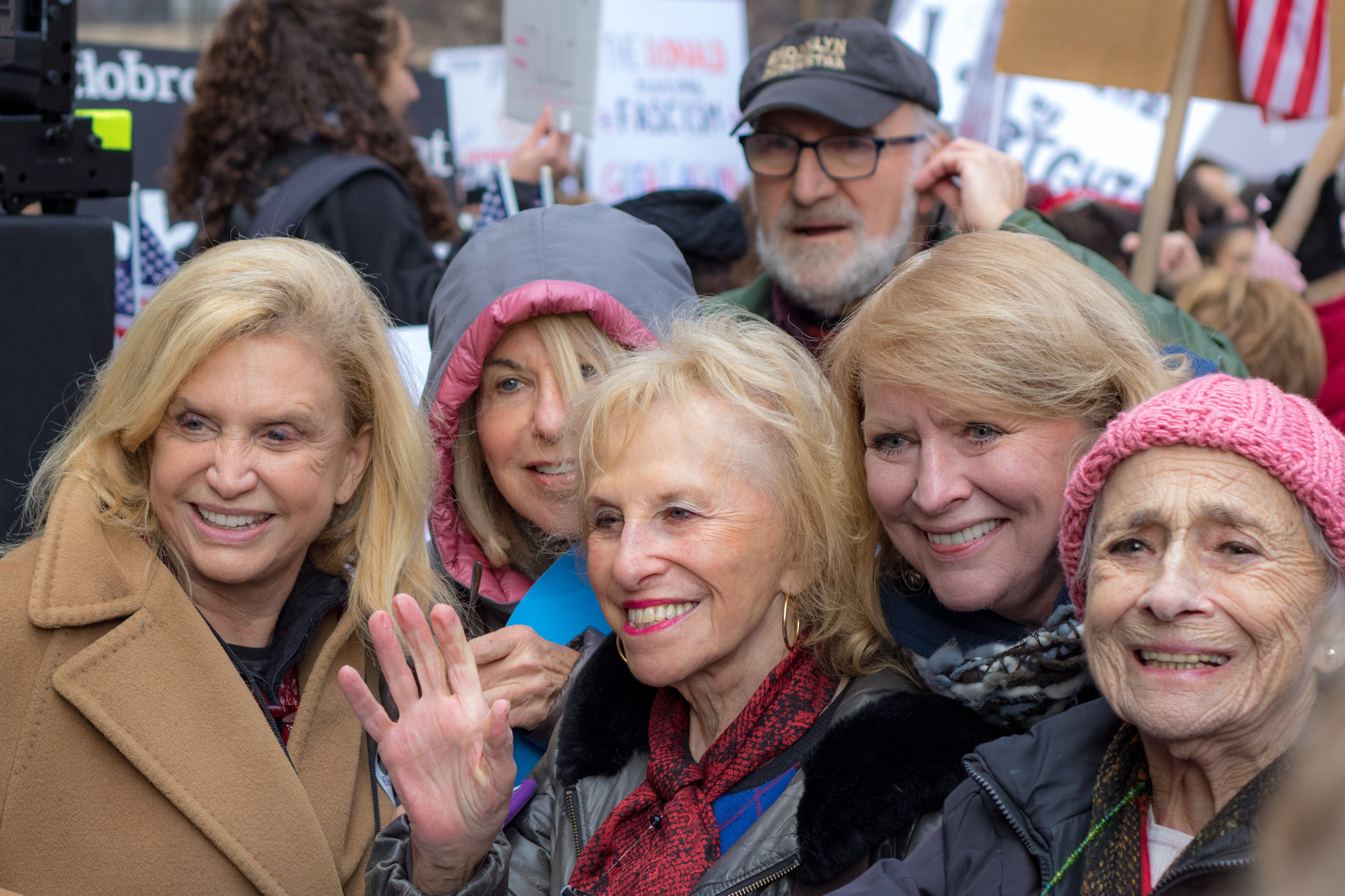 Womens March NYC-16.jpg