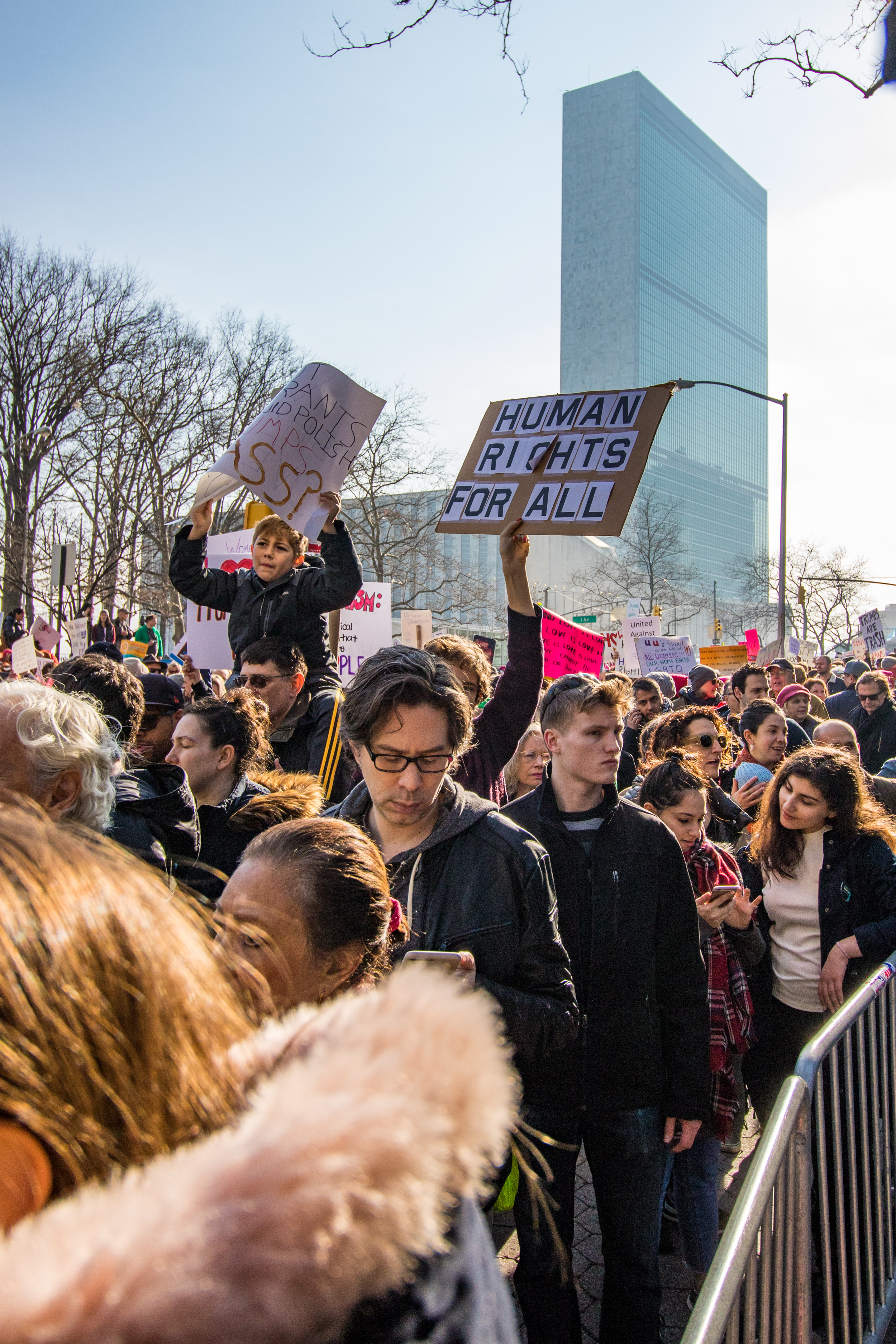 Womens March NYC-37.jpg