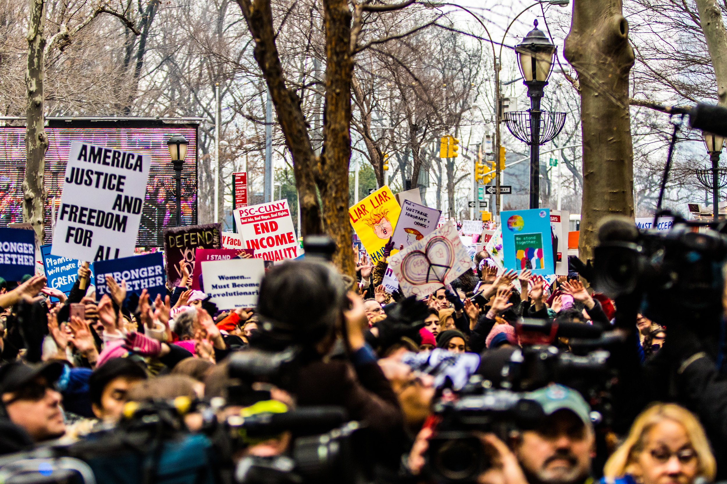 Womens March NYC-43.jpg