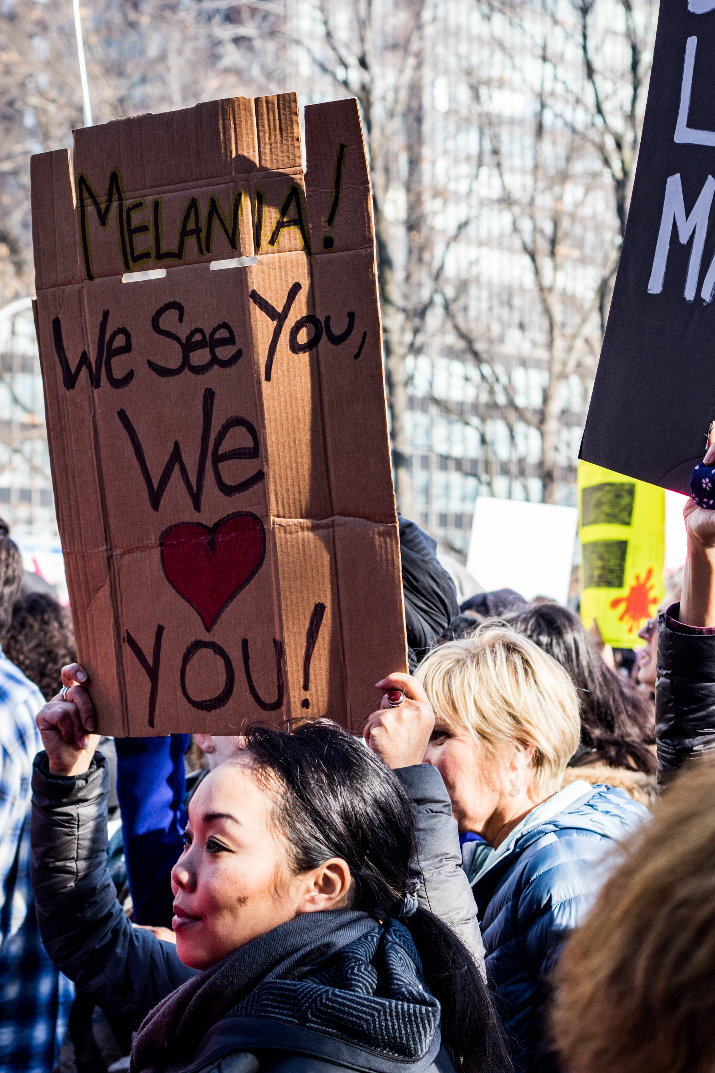 Womens March NYC-59.jpg