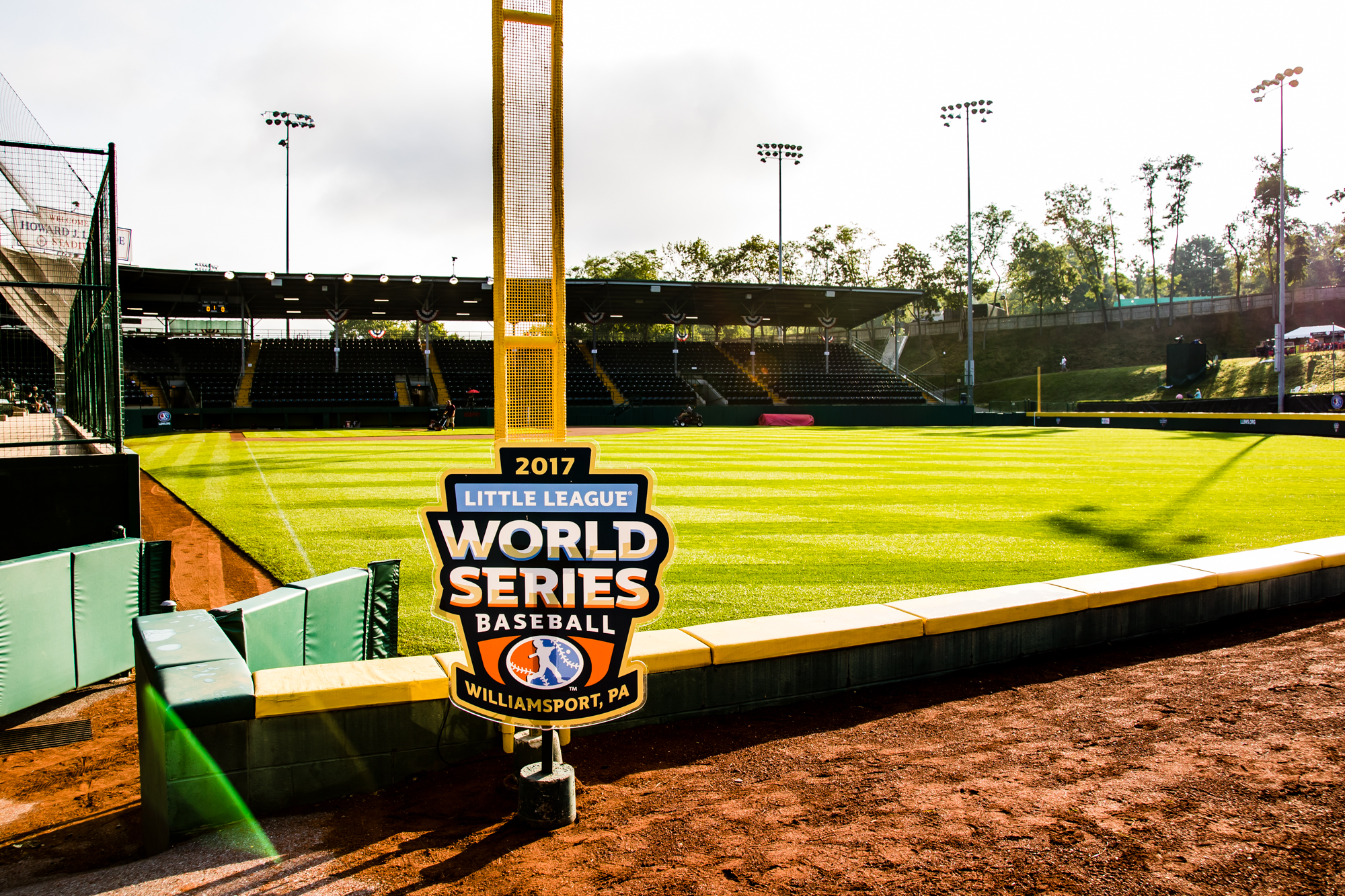 LLWS - Little League Grounds-6.jpg