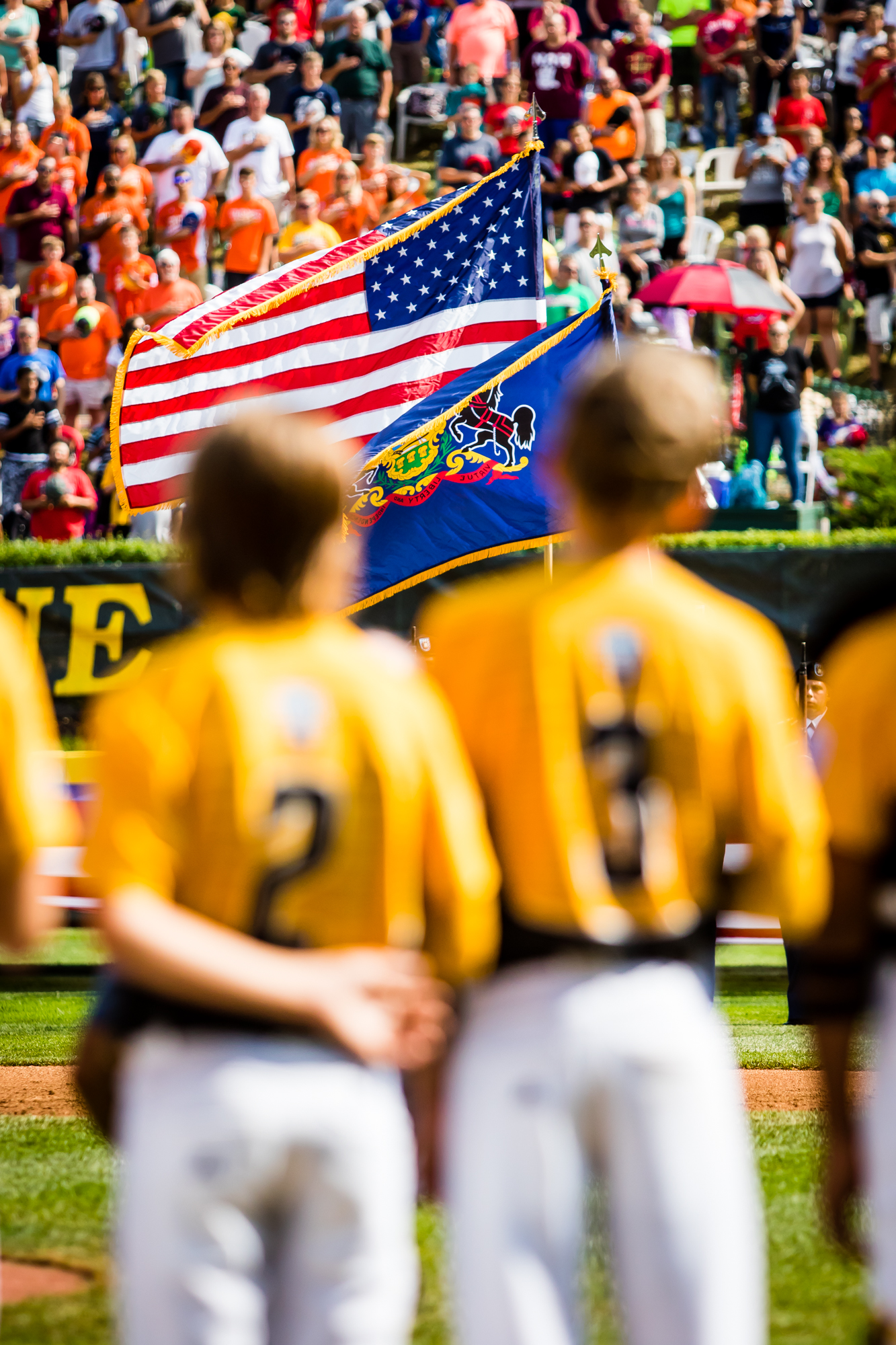 LLWS Championship Weekend - Southeast-32.jpg