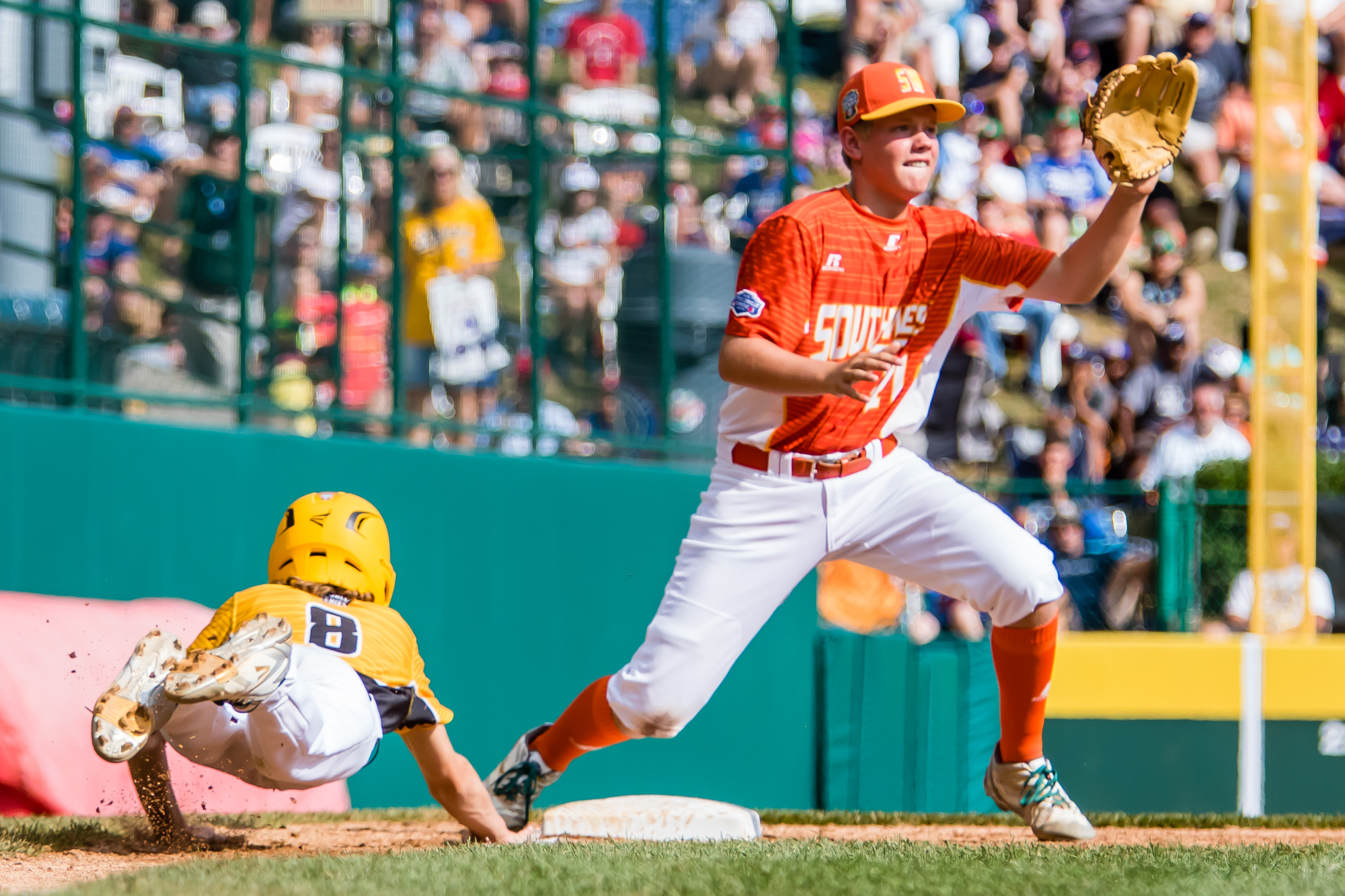 LLWS Championship Weekend - Southeast-52.jpg