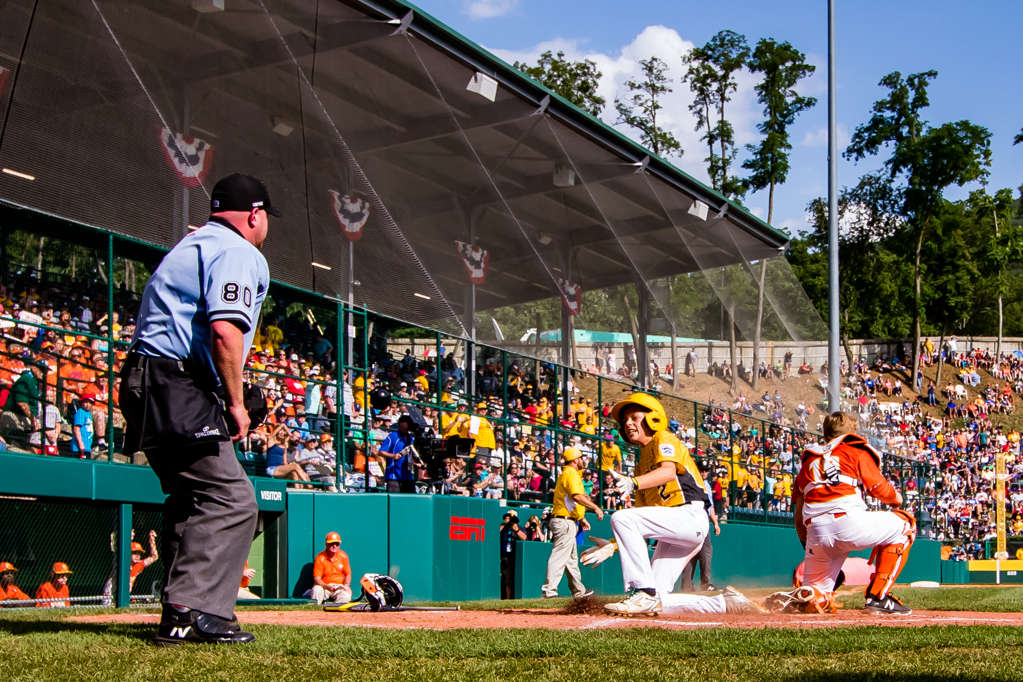 LLWS Championship Weekend - Southeast-64.jpg