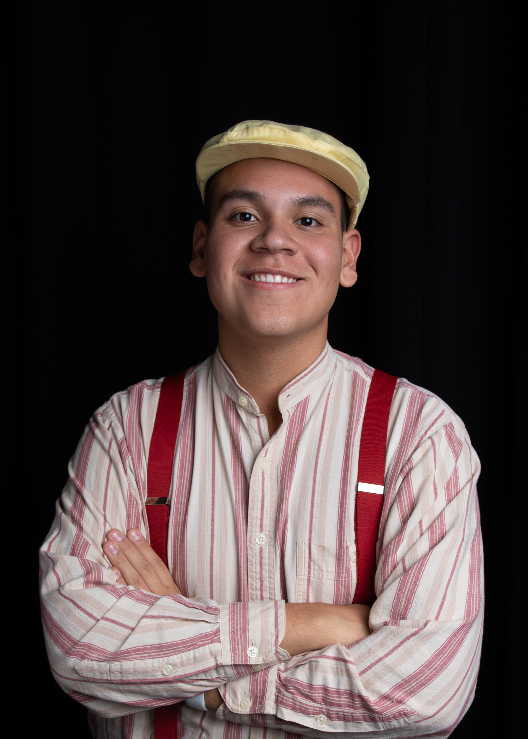 Music Man Headshots 2 - 10.jpg
