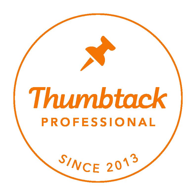 Thumbtack-2013.png