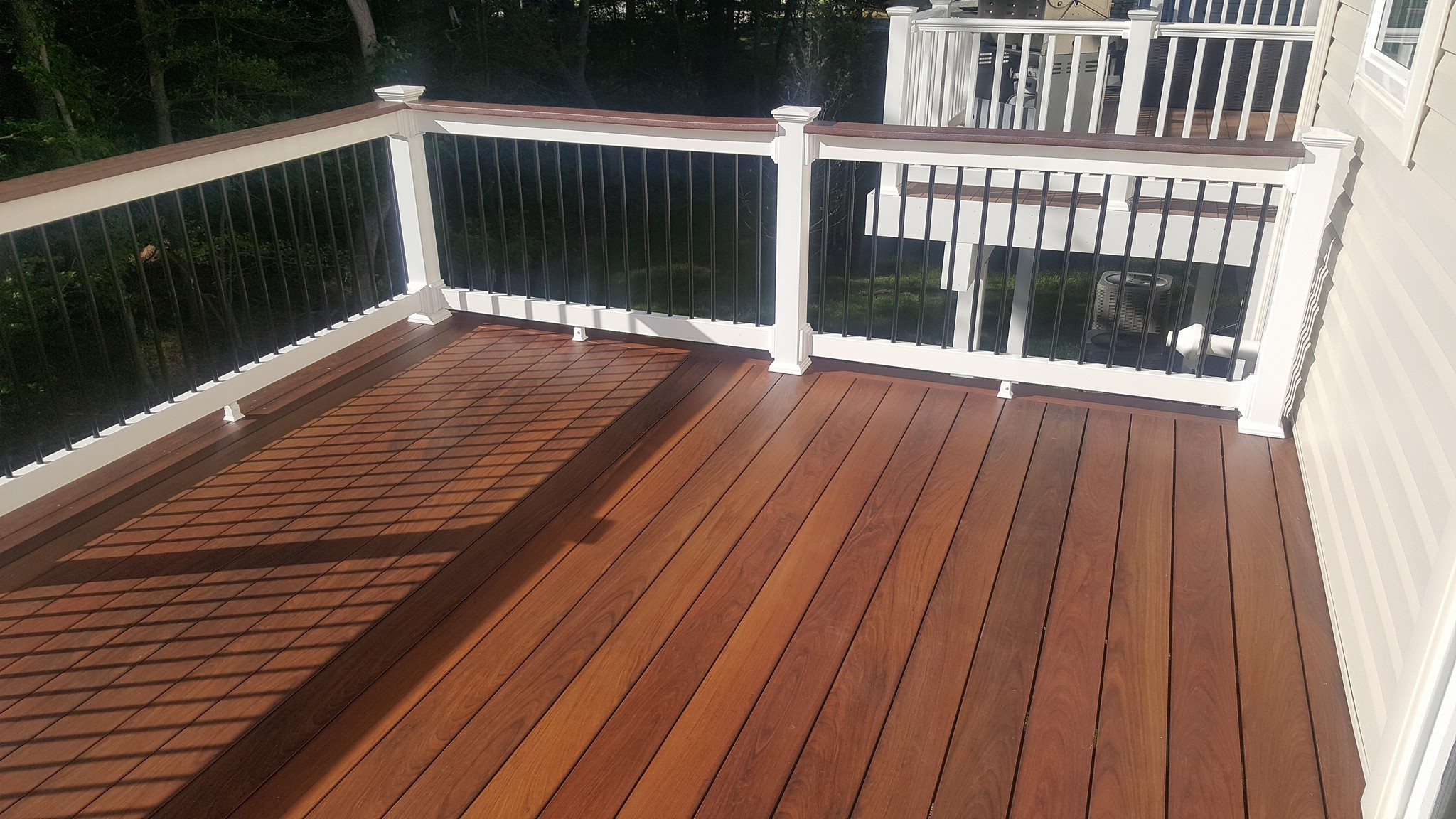 Maryland-Decking-Custom-Deck-Builder-5.jpg