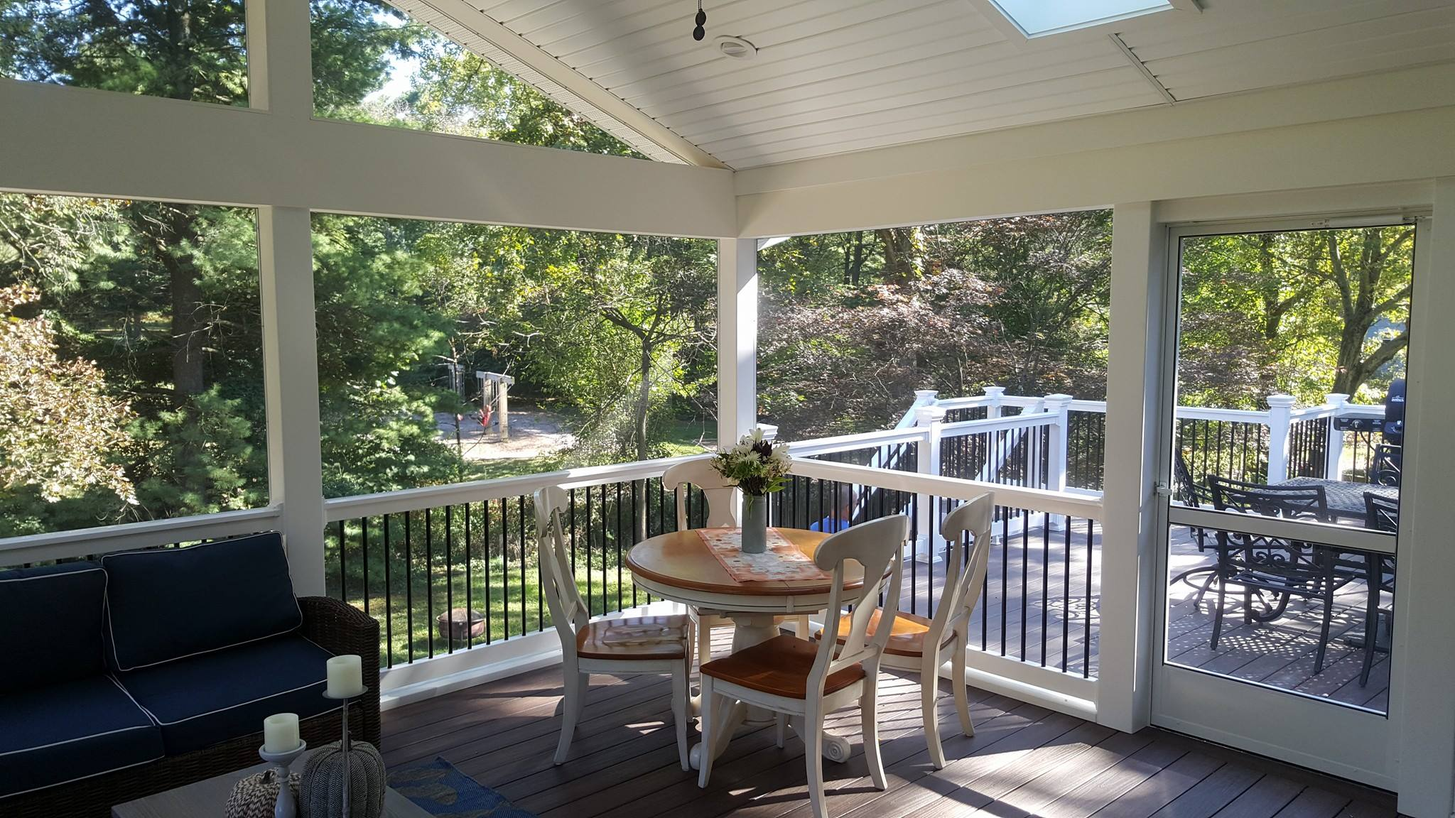 Maryland-Decking-Custom-Screened-Deck-Porch-Builder-8.jpg