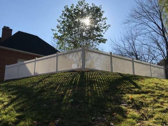 Maryland-Decking-Fence-Companies-Installation-Builder-7.jpg