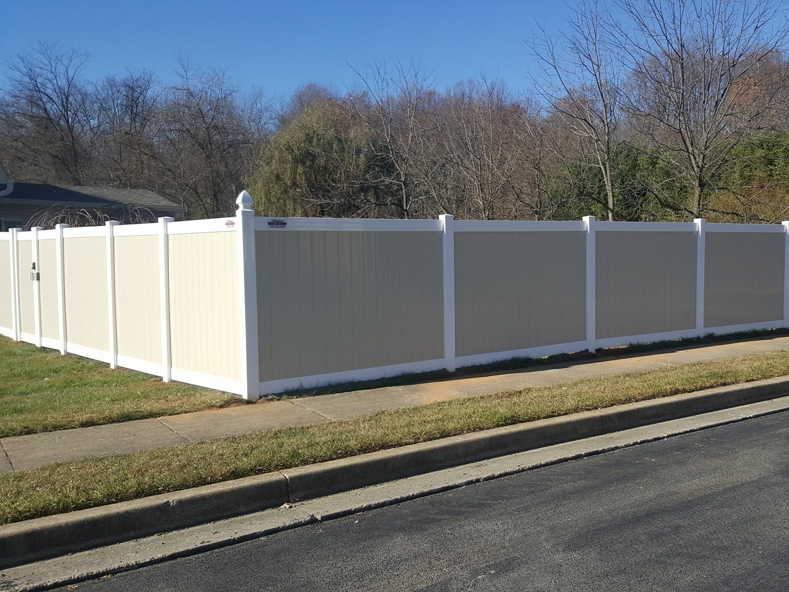 Maryland-Decking-Fence-Companies-Installation-Builder-12.jpg