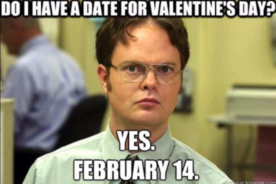 funny-dating-memes-12.jpg