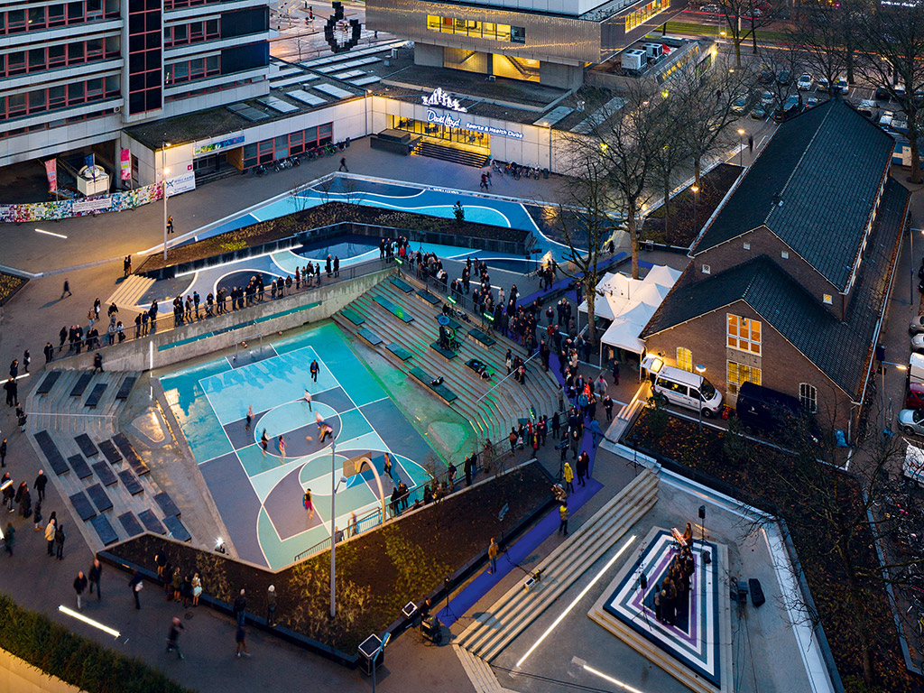 Rotterdam Basketball Park.jpg