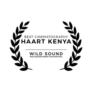 PWB+Film+Awards_Wild+Sounds-HAART.jpg