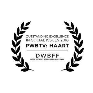PWB+Film+Awards_DWB-02.jpg