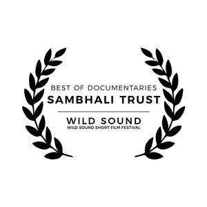 PWB+Film+Awards_Wild+Sound_Sambhali+Trust.jpg